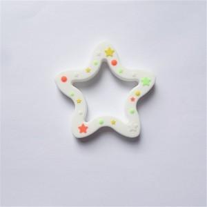 Good Chew Toys Best Organic Teethers | Melikey
