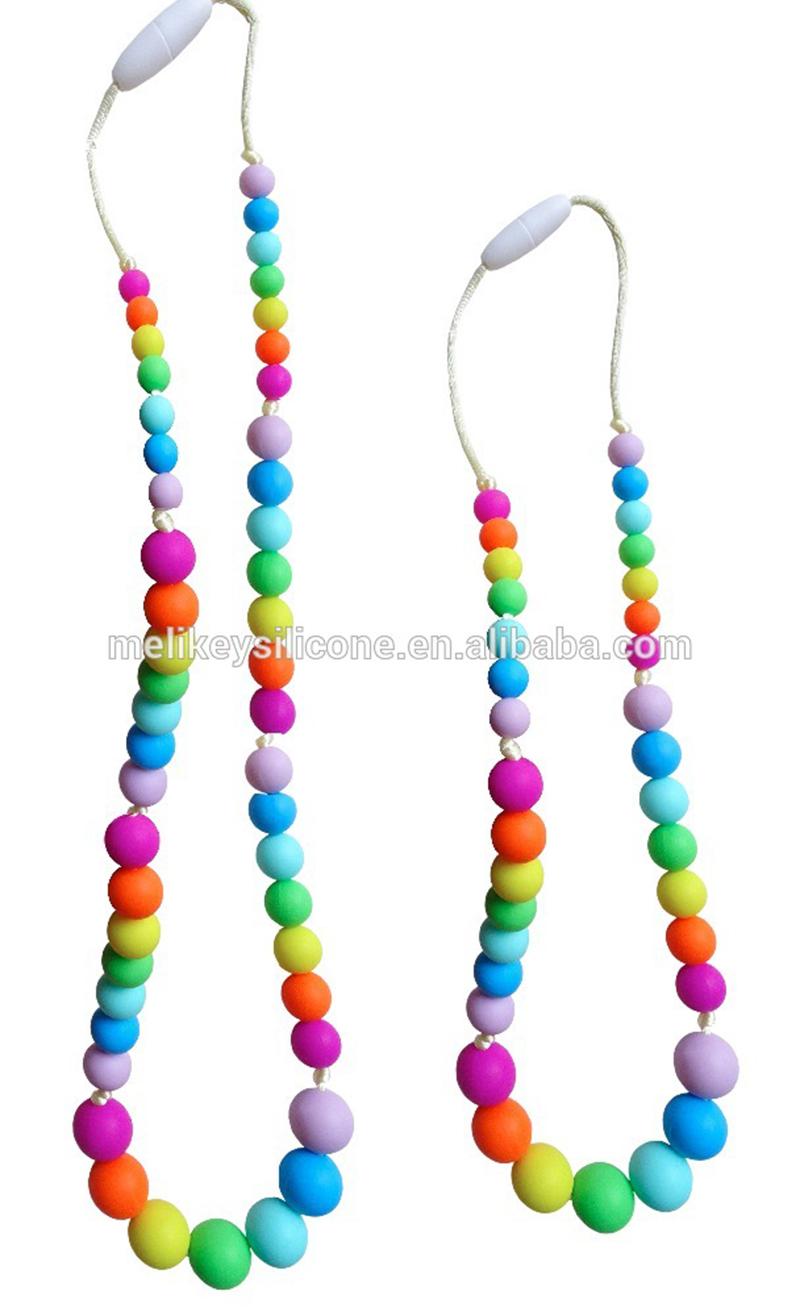 teething chain