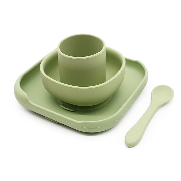 custom dinnerware manufacturer