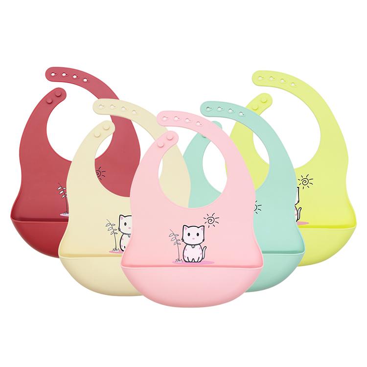 https://www.silicone-wholesale.com/silicone-baby-bib-soft-waterproof-custom-wholesale-l-melikey.html