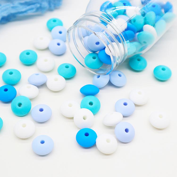 https://www.silicone-wholesale.com/silicone-abacus-beads-silicone-teething-beads-wholesale-melikey.html