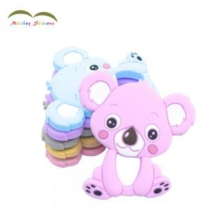 https://www.silicone-wholesale.com/organic-baby-teethers-baby-sensory-pendant-toys-melikey.html